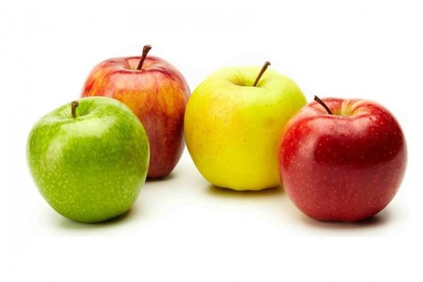 manzanas-temporada