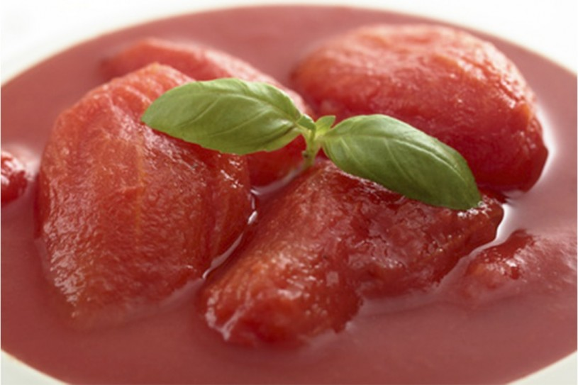 tomate_pera